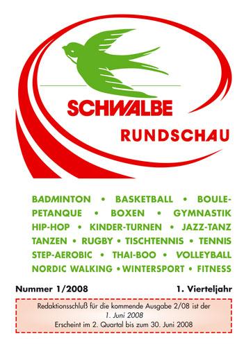 schwalbe_0108