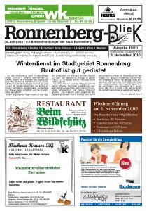 RonnenberBlick-1010