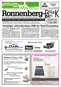 Ronnenberg-Blick-0209