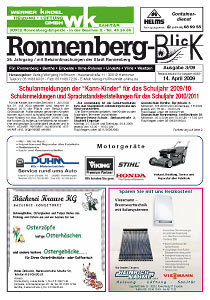 Ronnenberg-Blick-0309
