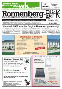 Ronnenberg-Blick-0409