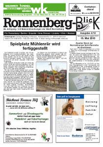 Ronnenberg-Blick-0410