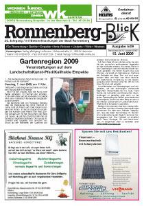 Ronnenberg-Blick-0509