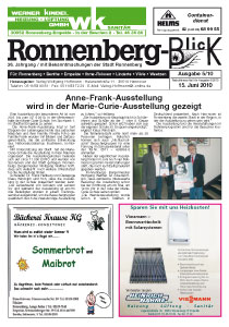 Ronnenberg-Blick-0510