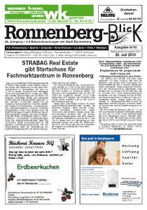 Ronnenberg-Blick-0610