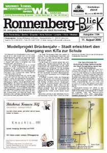 Ronnenberg-Blick-0709