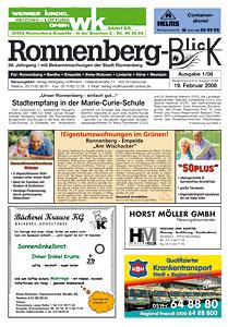 Ronnenberg-Blick0108