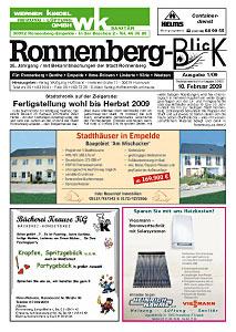 Ronnenberg-Blick0109