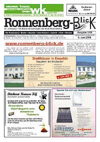 Ronnenberg-Blick0508