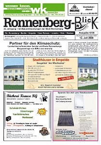Ronnenberg-Blick_0608