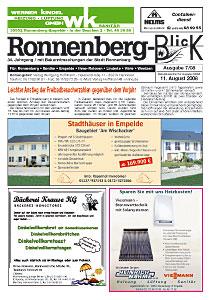 Ronnenberg-Blick_0708