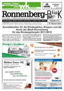 RonnenbergBlick 0910