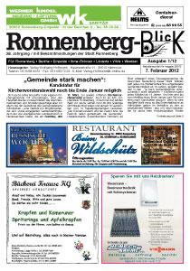 RonnenbergBlick-012012
