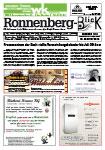 RonnenbergBlick-012014