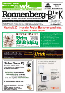RonnenbergBlick-0211