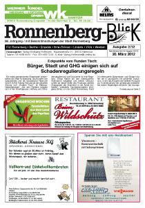 RonnenbergBlick-022012