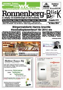 RonnenbergBlick-022014
