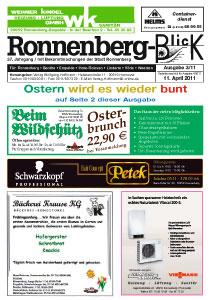RonnenbergBlick-0311