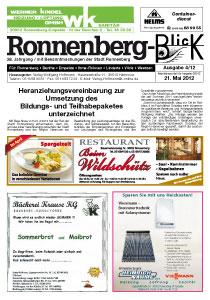 RonnenbergBlick-042012