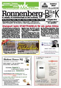 RonnenbergBlick-062013