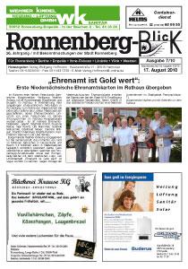RonnenbergBlick-0710