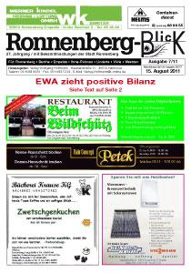 RonnenbergBlick-0711