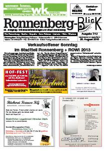 RonnenbergBlick-072013