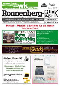RonnenbergBlick-0811