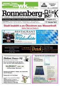 RonnenbergBlick-0911