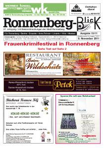 RonnenbergBlick-1011