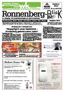RonnenbergBlick-102013
