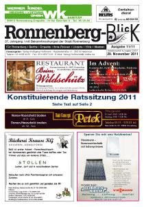 RonnenbergBlick-112011