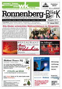 RonnenbergBlick-122011