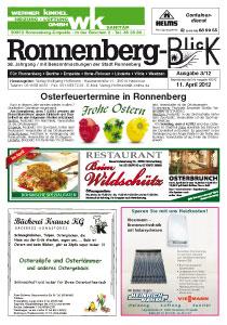 RonnenbergBlick-32012