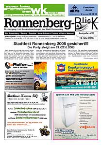 RonnenbergBlick_0408
